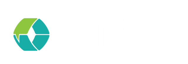 Centile Telecom Application France