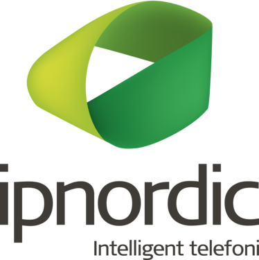https://centile.fr/wp-content/uploads/2019/02/ipnordic-logo.png