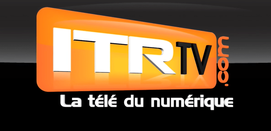 https://centile.fr/wp-content/uploads/2019/03/ITR-TV-1.png