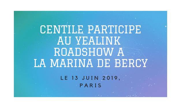 https://centile.fr/wp-content/uploads/2019/05/Espace-réservé-au-texte-2.png