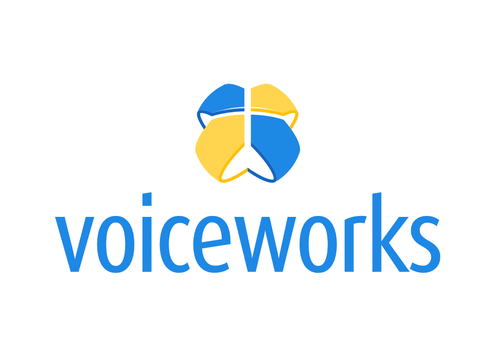 Voiceworks-logo-2019