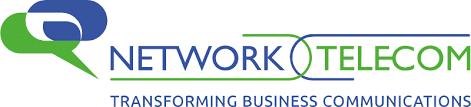 Network Telecom