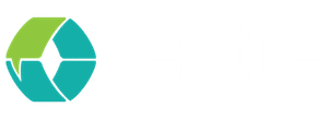 https://centile.fr/wp-content/uploads/2020/01/logo-website-footer3.png