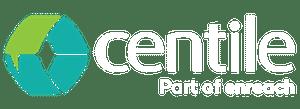https://centile.fr/wp-content/uploads/2020/01/logo-website-footer3.png